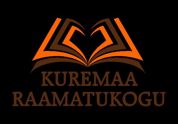 Kuremaa raamatukogu