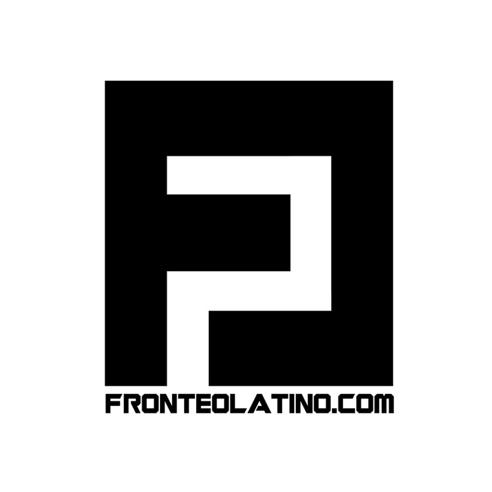 Fronteo Latino