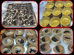 Kelas Muffin - RM 60.00
