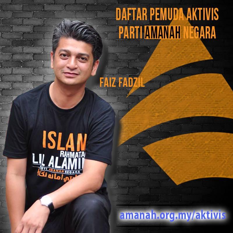 ANAK PRESIDENT YANG ISTIQAMAH DENGAN ISLAM ISLAM BUKAN MELAYU ISLAM