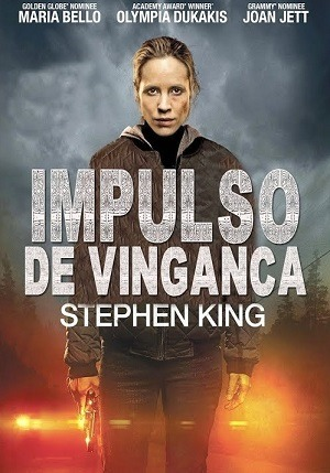 Impulso de Vingança Torrent Download