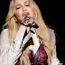 Clipe de 'Ghosttown' da Madonna