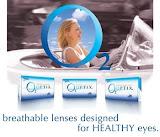 Lente O2 Optix
