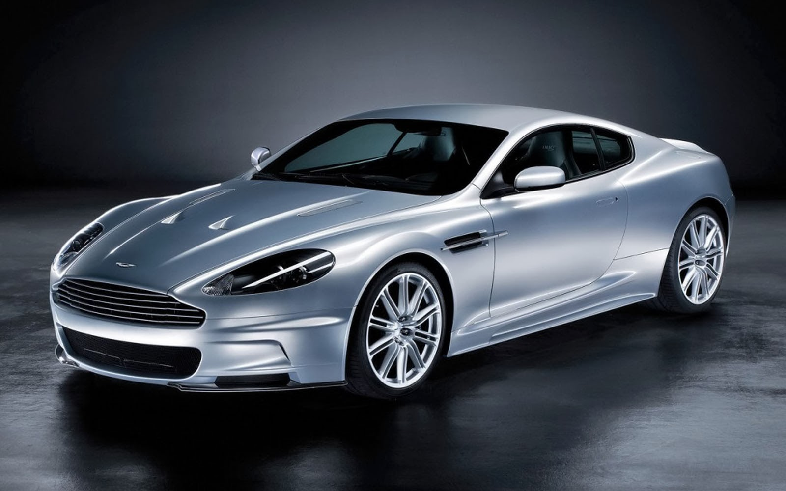 wallpapers aston martin dbs wallpapers. Black Bedroom Furniture Sets. Home Design Ideas