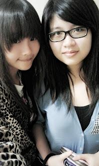 me and hui