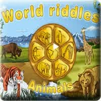 World Riddles 3
