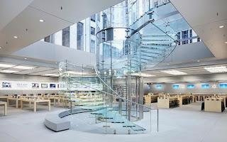 Apple-Store-Nerede
