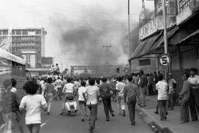 peristiwa malari 1974