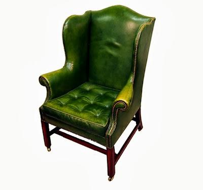 model kursi antik untuk ruang tamu inspirasi desain rumah