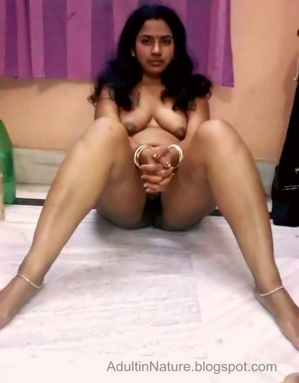 Hottest Desi Milf Collection