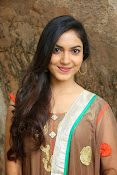 Ritu Varma photos at Telugu movie launch-thumbnail-5
