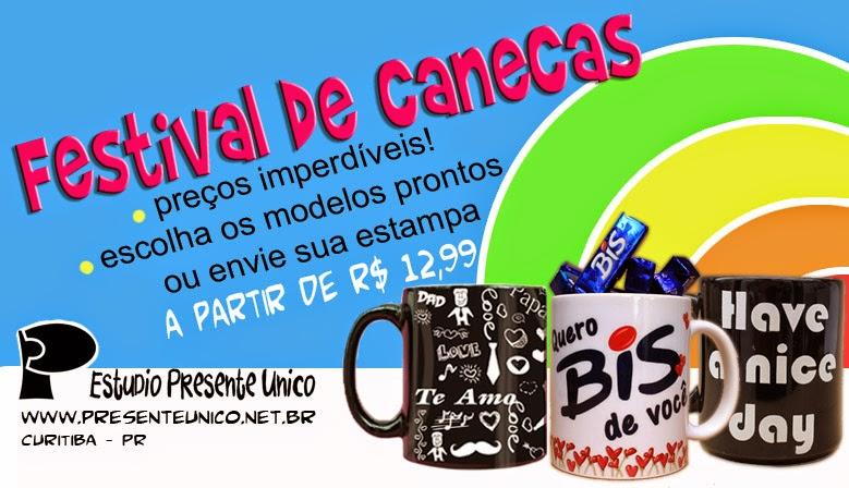 www.presenteunico.net.br