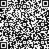 Scan barcode untuk informasi lainnya