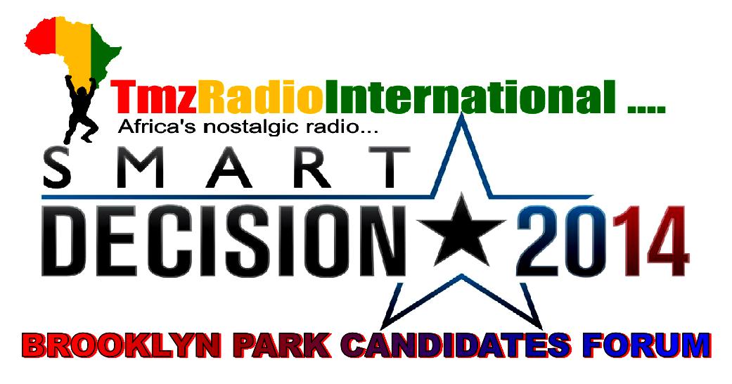 www.tmzradiointl.com