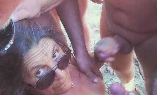 sextube dansk sex med modne kvinder