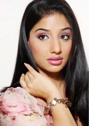 Shivangini Rana