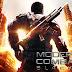 رائعة ألعاب حرب الشوارع الأشهر عالمياً Modern Combat 5 : Blackout v1.4.1