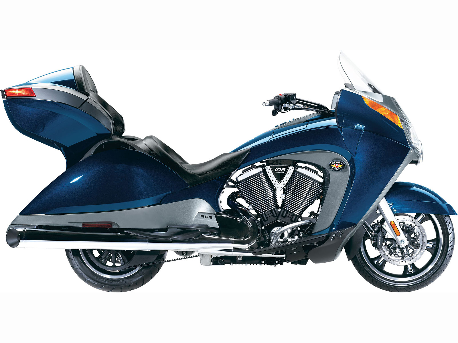 http://2.bp.blogspot.com/-YtbQjiC65OI/TwwBndGli0I/AAAAAAAAGY0/C-TXhTEpxwY/s1600/2012_Victory-Vision-Tour_motorcycle-desktop-wallpaper_3.jpg