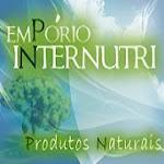 Empório Internutri - Produtos Naturais