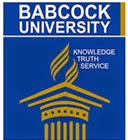 BABCOCK UNIVERSITY LIBRARY