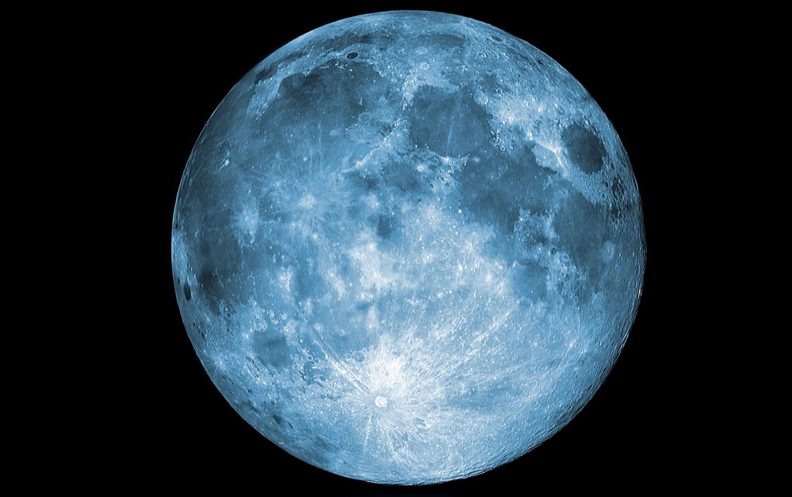 "Es Realmente la ""Luna"" un Satélite Natural? Tegnologia-la-luna"