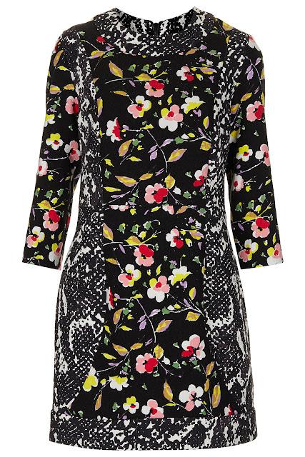 quilt dress