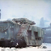 Astra Militarum Cadian Armoured Fists Box Set