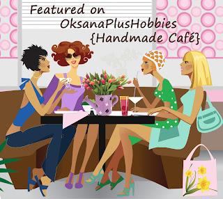 http://oksanalikesit.blogspot.ru/2015/08/handmade-cafe-49-features-49.html