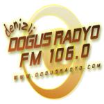 Radyo Doğuş FM Canlı Dinle