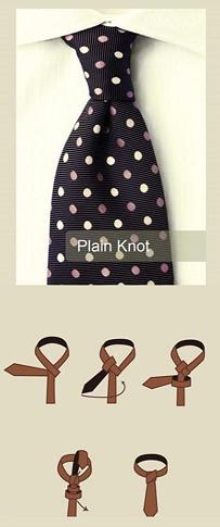 como dar no em gravata passo a passo