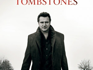 A Walk Among the Tombstones (2014) Non-Stop (2014) Taken 3 (2015)