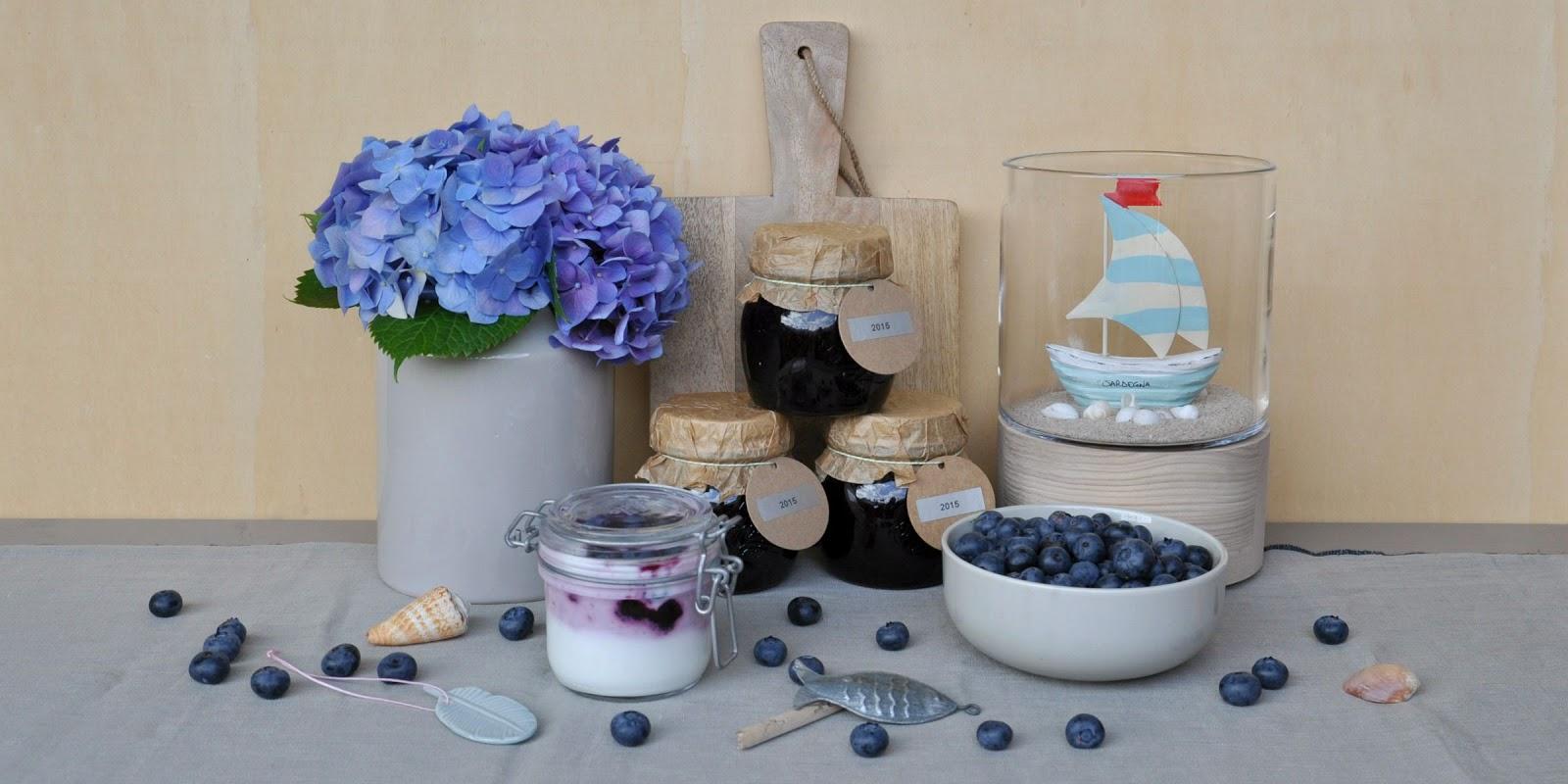 lemapi s dtiroler lifestyleblog flowerday schnelles sommerdessert leicht und fruchtig. Black Bedroom Furniture Sets. Home Design Ideas