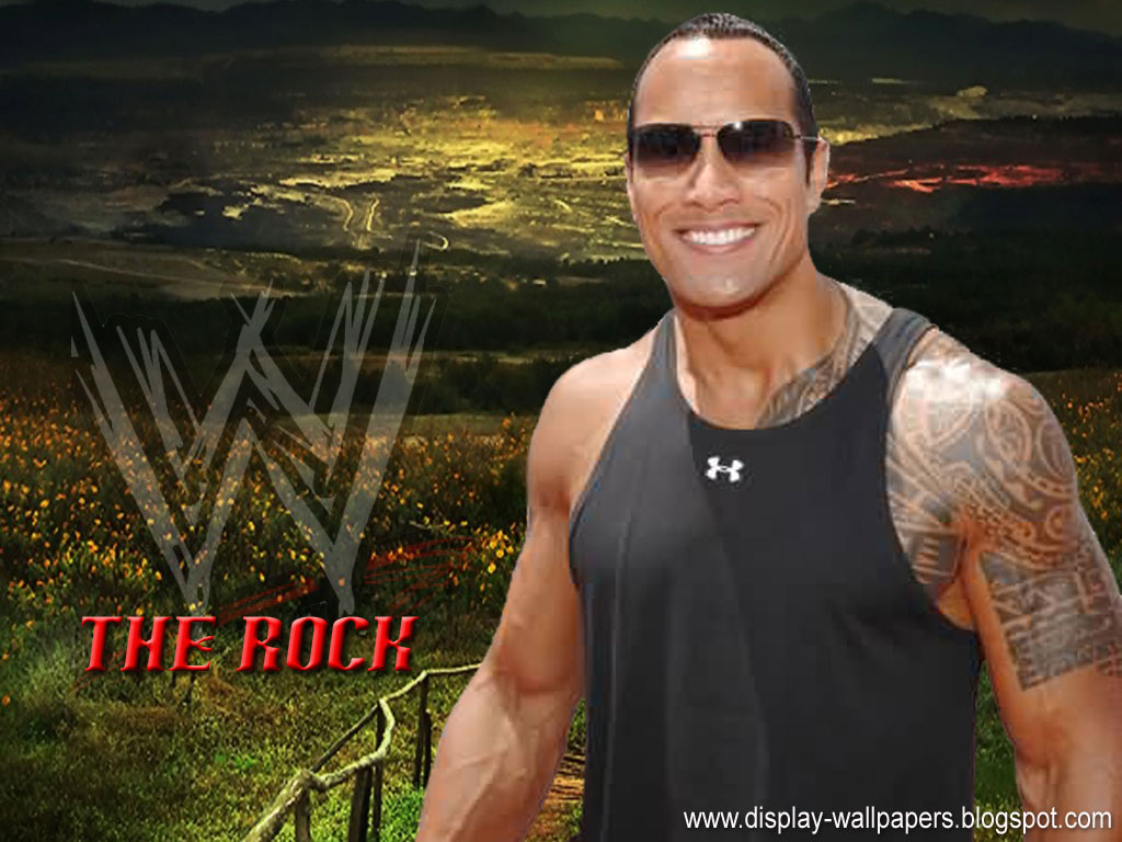 http://2.bp.blogspot.com/-YtjoShFfy3E/UKnjg5qgARI/AAAAAAAAEdc/gGYwAfK1xO8/s1600/Download-WWE-The-Rock-HD-Wallpapers.jpg