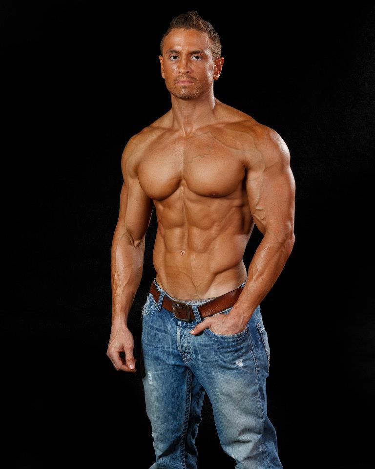 Bodyspace Junction David Herskovitz
