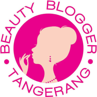 Beauty Blogger Tangerang