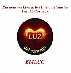 Encuentros Literarios Internacionales Luz del Corazon<br>ELILUC