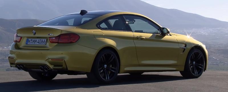 BMW : bmw m4クーペスペック : idea-webtools.com