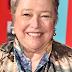 Kathy Bates confirmada em American Horror Story: Hotel