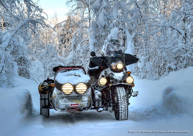 BMW+GS+Adventure+Motorcycle,+Rovaniemi,+Finland.jpg