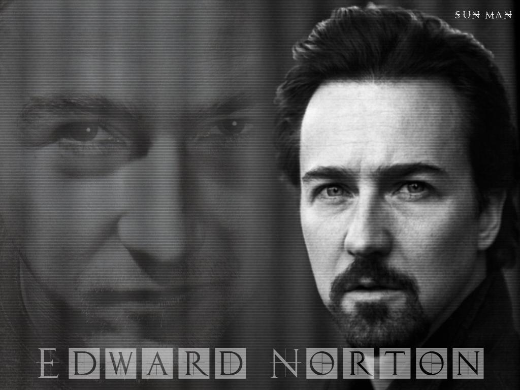 http://2.bp.blogspot.com/-Ytp1mUUutnY/TbDSNqirbRI/AAAAAAAABIY/Y-txcaNpgTg/s1600/Edward+Norton-PICZ-GROUP-21C08D8A++%252812%2529.jpg