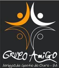 GRUPO AMIGOS DE GENTIO DO OURO