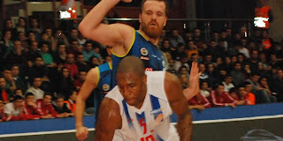 fenerbahce tofas pick turkish cup