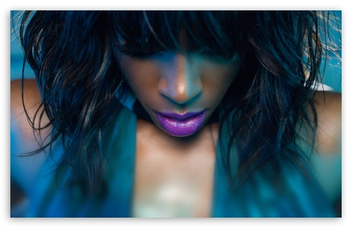 kelly rowland here i am. Interview: Kelly Rowland