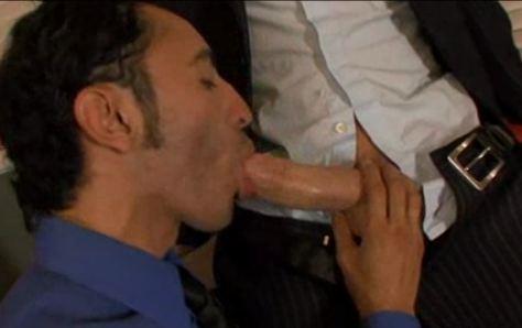 Seo Gay Online Gratis Mundo Erotico Eecutivo Gostoso E Mega Dotado