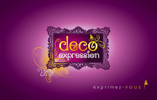 deco-expression