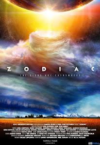 Xem Phim Thảm Họa Nhân Loại - Zodiac: Signs of the Apocalypse