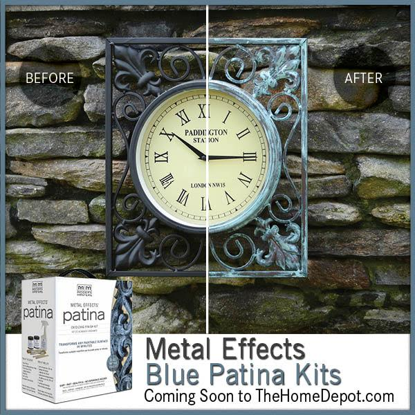 Modern_Masters_Blue_Patina_kit