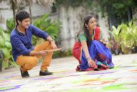 Actress Neetu Stills In Dagudumootha Dandakor Movie 2.jpg