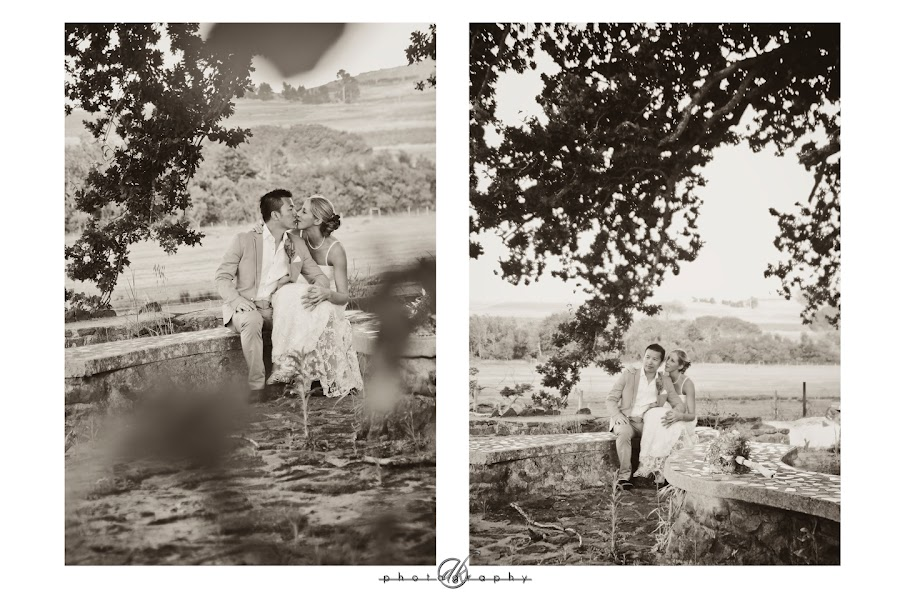 DK Photography Kate65 Kate & Cong's Wedding in Klein Bottelary, Stellenbosch  Cape Town Wedding photographer