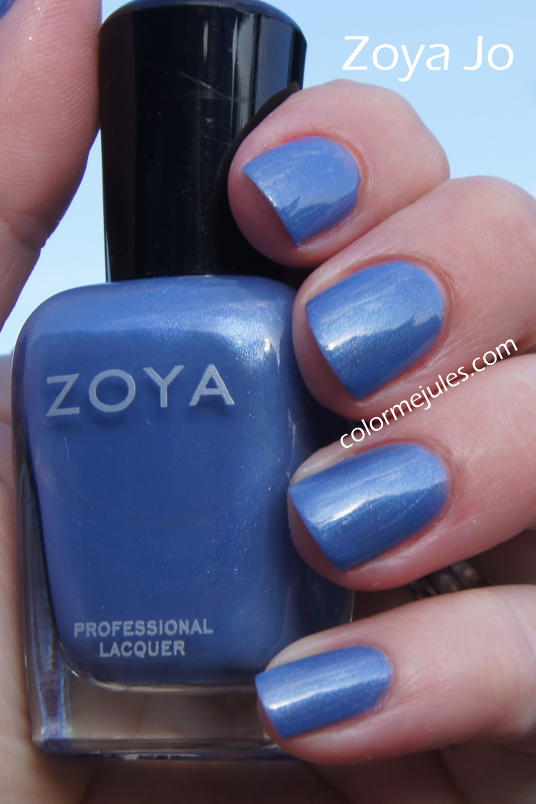 Zoya coupon code